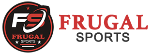 Frugal Sports